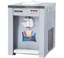 Фризер для мягкого мороженого COOLEQ IF-1 | интернет-магазин TOPSTO