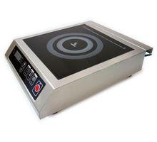 Плита индукционная AIRHOT IP3500 | интернет-магазин TOPSTO