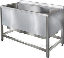 Ванна моечная ITERMA ВЦ-14-1200/700 | интернет-магазин TOPSTO