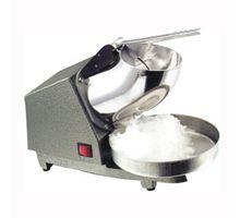 Измельчитель льда AIRHOT IC-1 | интернет-магазин TOPSTO