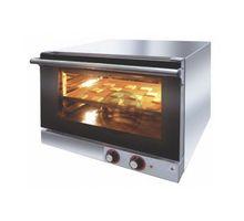 Конвекционная печь ITERMA PI-604 | интернет-магазин TOPSTO