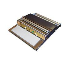 Аппарат термоупаковочный CAS CNW520 | интернет-магазин TOPSTO