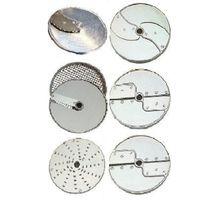 Набор дисков ROBOT COUPE 1961 CL50/52/55/60/R502   интернет-магазин TOPSTO