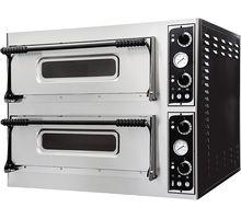 Печь для пиццы ITPIZZA MS44 | интернет-магазин TOPSTO