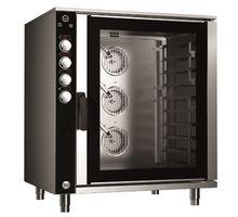 Конвекционная печь GIERRE MEGA 1040D | интернет-магазин TOPSTO