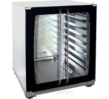 Шкаф расстоечный UNOX XLT 193 | интернет-магазин TOPSTO