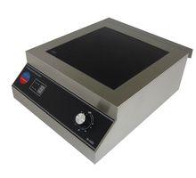 Плита индукционная INDOKOR IN5000 | интернет-магазин TOPSTO