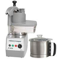 Процессор кухонный ROBOT COUPE R402 3Ф | интернет-магазин TOPSTO