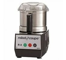 Куттер ROBOT COUPE R2 | интернет-магазин TOPSTO