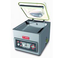 Аппарат упаковочный вакуумный TURBOVAC S30 | интернет-магазин TOPSTO