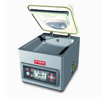 Аппарат упаковочный вакуумный TURBOVAC S40 PRO | интернет-магазин TOPSTO