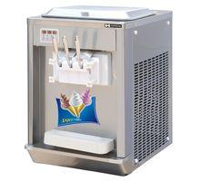 Фризер для мягкого мороженого COOLEQ IF-3 | интернет-магазин TOPSTO
