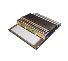 Аппарат термоупаковочный CAS CNW460 | интернет-магазин TOPSTO