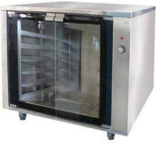 Шкаф расстоечный ITERMA PR-910 | интернет-магазин TOPSTO