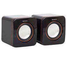 IT акустика Defender SPK-530 | интернет-магазин TOPSTO