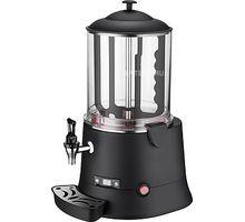 Аппарат для горячего шоколада AIRHOT CHOCO-10 | интернет-магазин TOPSTO
