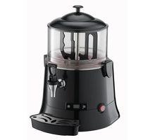 Аппарат для горячего шоколада AIRHOT CHOCO-5 | интернет-магазин TOPSTO