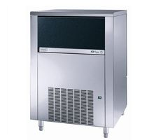 Льдогенератор кубикового льда BREMA CB 1565 A   интернет-магазин TOPSTO