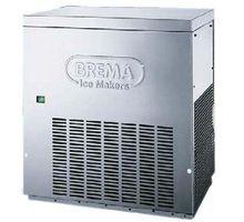 Льдогенератор гранулированного льда BREMA G510A   интернет-магазин TOPSTO