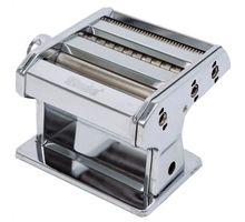 Тестораскатывающая машина GEMLUX GL-PMZ-180 | интернет-магазин TOPSTO