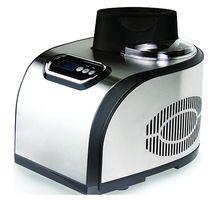 Фризер мороженого GASTRORAG ICM-1518 | интернет-магазин TOPSTO