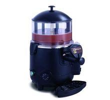 Мармит GASTRORAG HC02 для шоколада и кофеемкость резервуара 5 л | интернет-магазин TOPSTO