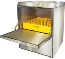 Машина посудомоечная SILANOS Е50 | интернет-магазин TOPSTO