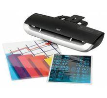 Ламинатор GBC Fusion 3100L A3 (75-175мкм) | интернет-магазин TOPSTO