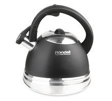 Чайник Rondell Walzer 3 л RDS-419 | интернет-магазин TOPSTO