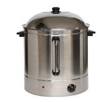 Аппарат для варки кукурузы GASTRORAG DK-EC-40 | интернет-магазин TOPSTO