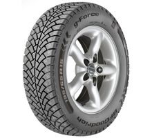 Зимние шины BFGOODRICH G-FORCE STUD 225/50 R17 98Q XL (973589) | интернет-магазин TOPSTO