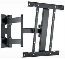 Кронштейн HOLDER LCD-SU4601 B | интернет-магазин TOPSTO