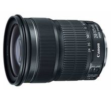 Объектив CANON F3.5-5.6 IS STM 24-105мм F/3.5-5.6 | интернет-магазин TOPSTO