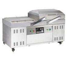 Аппарат упаковочный вакуумный INDOKOR IVP-500-2S | интернет-магазин TOPSTO