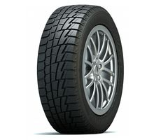 Зимние шины CORDIANT WINTER DRIVE 175/65 R14 82T (366617356) | интернет-магазин TOPSTO