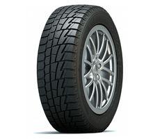 Зимние шины CORDIANT WINTER DRIVE 175/70 R13 82T (366617346) | интернет-магазин TOPSTO