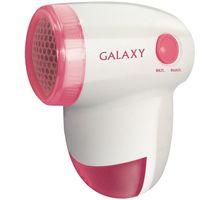 Машинка для удаления катышков GALAXY GL 6301   интернет-магазин TOPSTO