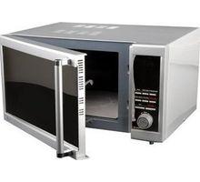 Микроволновая печь Eksi WDE 900L30 | интернет-магазин TOPSTO