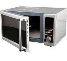 Микроволновая печь Eksi WD 1400L23 | интернет-магазин TOPSTO