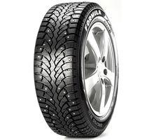 Зимние шины PIRELLI F.Ice 215/55 R17 98T XL (2480900) | интернет-магазин TOPSTO