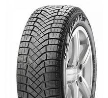 Зимние шины PIRELLI WIceFR 215/60 R16 99H XL (2555000) | интернет-магазин TOPSTO