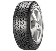Зимние шины PIRELLI F.Ice 185/65 R14 86T (2349000) | интернет-магазин TOPSTO