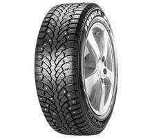 Зимние шины PIRELLI F.Ice 195/55 R15 85T (2350000) | интернет-магазин TOPSTO