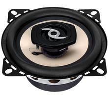 Автоакустика Soundmax SM-CSA402 | интернет-магазин TOPSTO