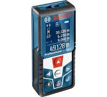 Лазерный дальномер BOSCH GLM 50С | интернет-магазин TOPSTO