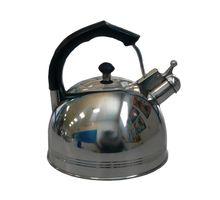 Чайник LARA LR00-06 матовый 4,0 л | интернет-магазин TOPSTO