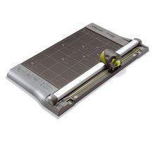 Резак дисковый Rexel SmartCut A425 (2101965) | интернет-магазин TOPSTO