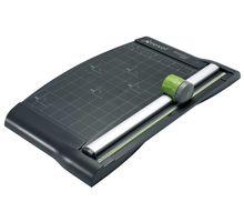 Резак дисковый Rexel SmartCut A300 (2101963) | интернет-магазин TOPSTO