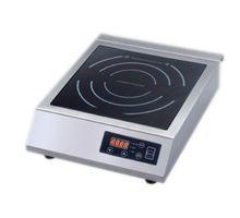 Плита индукционная INDOKOR IN3500S | интернет-магазин TOPSTO
