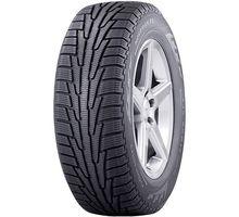 Зимние шины NOKIAN NORDMAN RS2 XL 175/70 R14 88R (T429904) | интернет-магазин TOPSTO